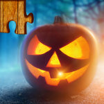 [APK] Halloween Jigsaw Puzzles Game – Kids & Adults 🎃 26.0  (MOD Unlimited Money)