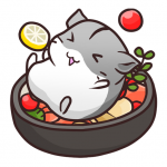 [APK] HamsterRestaurant CookingGames 1.0.41 (MOD Unlimited Money)
