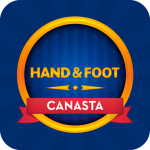 [APK] Hand and Foot Canasta 6.8.4  (MOD Unlimited Money)