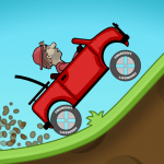 Hill Climb Racing  1.49.2 (MOD Unlimited Money)