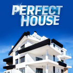 Home Makeover : My Perfect House  1.1.11 (MOD Unlimited Money)