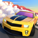 Hot Slide  1.4.19 (MOD Unlimited Money)