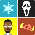 [APK] Icon Quiz: Fun Icons Trivia! 6.1.2 (MOD Unlimited Money)