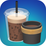 Idle Coffee Corp  2.24 (MOD Unlimited Money)
