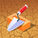 [APK] Idle Construction 3D 2.10 (MOD Unlimited Money)