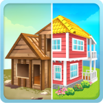[APK] Idle Home Makeover 1.4.0 (MOD Unlimited Money)