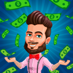 [APK] Idle Investor 1.0.172 (MOD Unlimited Money)