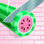 [APK] Idle Slice and Dice 2.5.2 (MOD Unlimited Money)