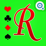 Indian Rummy: Play Rummy, 13 Card Game Online  3.06.17 (MOD Unlimited Money)