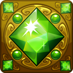 [APK] Jewels Deluxe – new mystery & classic match 3 free 3.2 (MOD Unlimited Money)