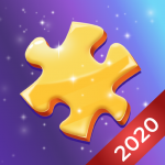 [APK] Jigsaw Puzzles – HD Puzzle Games   -3.6.1-2101119 (MOD Unlimited Money)