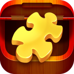 [APK] Jigsaw Puzzles – Puzzle Game 2.2.1 (MOD Unlimited Money)
