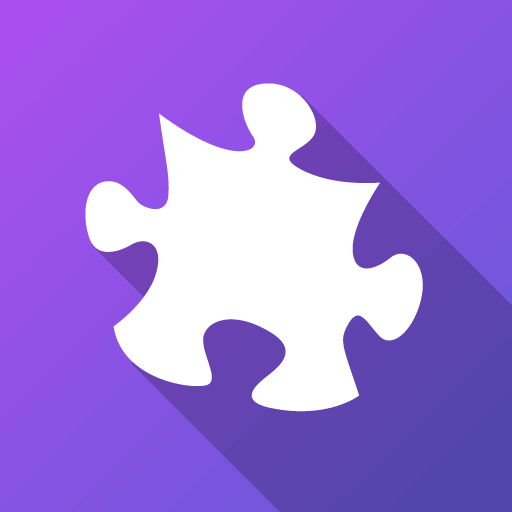 [APK] Just Jigsaws 1.2.1 (MOD Unlimited Money)