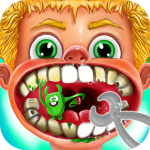 [APK] Kids Dentist; Kids Learn Teeth Care 1.1.6 (MOD Unlimited Money)