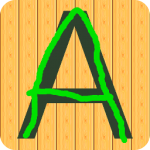 [APK] Kids letters tracing 15.2  (MOD Unlimited Money)