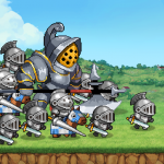[APK] Kingdom Wars – Tower Defense Game 1.6.5.3 (MOD Unlimited Money)