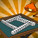 [APK] Let's Mahjong in 70's Hong Kong Style 2.7.2.4 (MOD Unlimited Money)