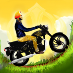 [APK] Lofty Rides: Punjabi racing 5.4  (MOD Unlimited Money)