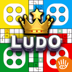Ludo All Star Play Online Ludo Game & Board Game  2.1.11 (MOD Unlimited Money)