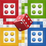 Ludo Championship  1.1.7 (MOD Unlimited Money)