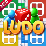[APK] Ludo Game Real 2020 3.1 (MOD Unlimited Money)