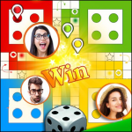[APK] Ludo Pro : King of Ludo's Star Classic Online Game 1.30.12 (MOD Unlimited Money)