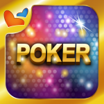 Luxy Poker-Online Texas Holdem  5.2.5.0.1 (MOD Unlimited Money)