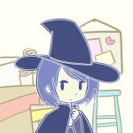 [APK] Magical Witch Bell 1.20 (MOD Unlimited Money)