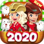 [APK] Mahjong Master 2.2.22 (MOD Unlimited Money)