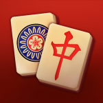 Mahjong Solitaire Classic  1.1.20 (MOD Unlimited Money)