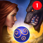 [APK] Marble Duel-ball match PvP games with magic story 3.5.4 (MOD Unlimited Money)