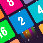 [APK] Merge Numbers-2048 Shoot 1.0.5 (MOD Unlimited Money)