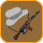 [APK] Middle East Gunner FREE 1.0.94 (MOD Unlimited Money)