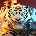Might and Magic – Battle RPG 2020  4.51 (MOD Unlimited Money)