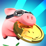 Millionaire Tycoon: World  1.0.10 (MOD Unlimited Money)