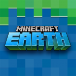 [APK] Minecraft Earth 0 .33.0(MOD Unlimited Money)