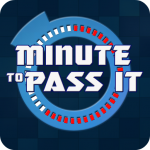 [APK] Minute to Pass it – Party Game 3.7 (MOD Unlimited Money)