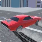 Modified Cars  2.8 (MOD Unlimited Money)