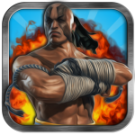 [APK] Mortal Deadly Street Fighting Game  (MOD Unlimited Money)