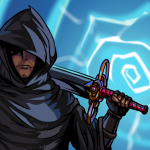[APK] Mortal Portal: summoner battle 3.1.18 (MOD Unlimited Money)