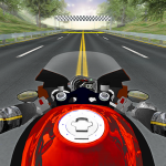 Motorcycle Racing Champion  1.1.5 (MOD Unlimited Money)