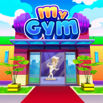 My Gym Fitness Studio Manager  4.3.2858 (MOD Unlimited Money)
