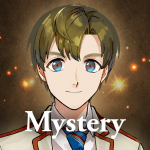 [APK] Mystery With My Friend 謎解きは親友と 1.0.1 (MOD Unlimited Money)