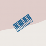 [APK] NDM – Piano (Learning to read musical notation) 5.2 (MOD Unlimited Money)