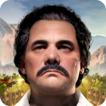 Narcos Cartel Wars. Build an Empire with Strategy  1.40.0 (MOD Unlimited Money)