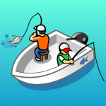 [APK] Nautical Life 2.270 (MOD Unlimited Money)