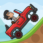 [APK] Offroad Hill Racing Fun – Mountain Climb Adventure 1.0.9 (MOD Unlimited Money)