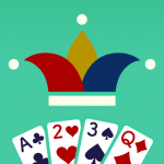 [APK] Old Maid – Free Card Game 1.4.2 (MOD Unlimited Money)
