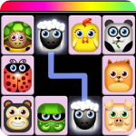[APK] Onet Connect Animal : Onnect Match Classic 2.1.1 (MOD Unlimited Money)