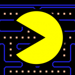 [APK] PAC-MAN 9.2.6 (MOD Unlimited Money)